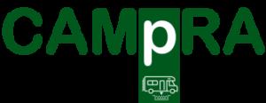 CAMpRA